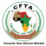 LCCI reiterates call for Nigeria to ratify AfCFTA