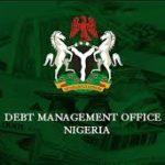 Nigeria's Debt Hits N22.38trillion – DMO