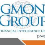 Nigeria set to rejoin the Egmont Group