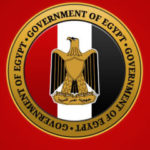 Egypt Targets $11bn Foreign Investment