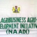 NAADI opens Kano office