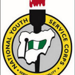 Get official approval before travelling, NYSC tells members