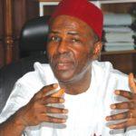 Nigeria considers use of methanol fuel technology