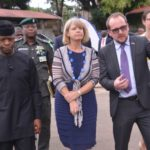 Start-ups are the future of Nigeria – VP Osinbajo