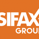SIFAX Group, Gambia Partners on Multi-Million Dollar Dry Port