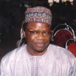 2019: Defections won't stop Buhari's victory – Tony Momoh