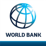 World Bank to support ERGP's execution