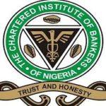CBN appoints CIBN as ADR secretariat