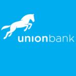 Union Bank partners TEDxLagos