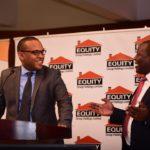 Kenya's Finserve to tap into Africa's e-commerce, remittances market