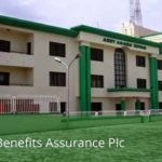 Low share price threatens Mutual Benefits Assurance's N2b rights issue