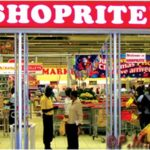 Shoprite Records First Annual Profit Drop in 19 years