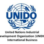 Illicit trade: Blame regulatory failure not porous borders, says UNIDO consultant
