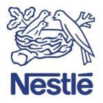 Nestle posts N71b revenue