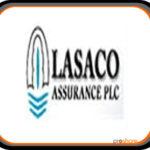 LASACO Assurance to sell 40b shares