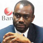 Q1, 2020: Sterling Bank Grows Net Trading Income By 126.2 Percent