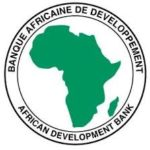 AfDB okays $15m investment for Nigeria's credit firm