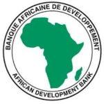Africa growth prospects remain steady, says AfDB