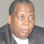 Umaru Ibrahim, NDIC MD/CE Bows Out After Two Terms In Office