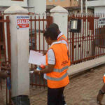 Oyo seals off 12 banks in Ibadan