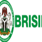 Nigerian government to recruit 5,000 citizens for BRISIN implementation