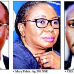 Skye Bank: Another blow to investors' confidence