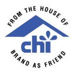 CHI unveils travel insurance