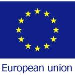 EU disburses €221m on water, sanitation
