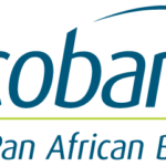 "Ecobank Wants Nigerians To Embrace Instant Account Opening With Ecobank Mobile ""326#"