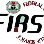 TCC: FIRS Approves 30-day Window  For Taxpayers
