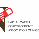 CAMCAN Holds Maiden Capital Market Performance Awards