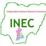 CVR: INEC registers 318, 255 in Edo