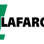 Lafarge to sell South Africa subsidiary for $316.3m… redeems N26.4bn bond