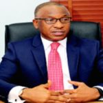 Infrastructure gap: Nigeria needs to invest $100bn per annum for six years — BPE