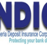 NDIC Canvasses Stronger Ethical Standards In Banking System