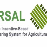 NIRSAL moves to raise over N140bn for Agric financing