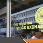 Stock market reverses losses, gains N65bn