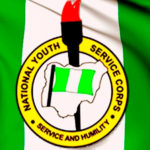 Osun election: NYSC warns politicians against attacking corps members