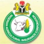 NAIC to pay flood-ravaged farmers, group