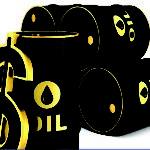 Global Markets-Oil races toward $100 as stocks inch off 3-week lows