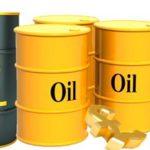 ExxonMobil: blockade threatens Nigeria's oil production