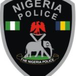 Man murdered on his farm in Ekiti