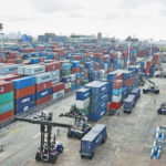 ACG Zone 'A' Commissions Projects in TinCan Island Port ….Command Generates N 31.8Bn IN August