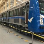 Abuja Light Rail: A success story of China, Nigeria relations