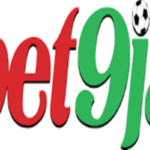 Three customers drag Bet9ja to lottery commission