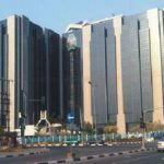 Lawmakers move to ensure completion of CBN's projects