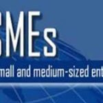 'MSMEs engage 64% of employees'