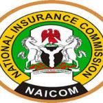 Govt seeks investors in insurance sector
