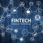 Banks, FinTechs Partners in Financial Inculsion says David-West