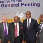 UI names centre after FCMB Group founder Balogun